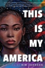 Image for This Is My America