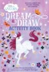 Image for Uni the Unicorn Dream & Draw Activity Book