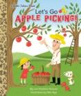 Image for Let's Go Apple Picking!