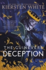 Image for The Guinevere deception