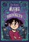 Image for Witches of Brooklyn