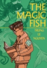 Image for The magic fish