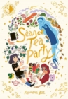Image for Sâeance tea party