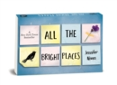 Image for Random Minis: All the Bright Places
