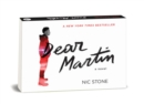 Image for Random Minis: Dear Martin