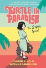 Image for Turtle in Paradise : The Graphic Novel