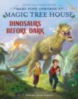 Image for Dinosaurs before dark