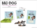 Image for Bad Dog 4-Copy L-Card with Merchandising Kit
