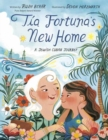 Image for Tia Fortuna's New Home