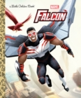 Image for The Falcon (Marvel Avengers)
