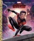 Image for Miles Morales (Marvel Spider-Man)