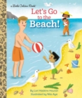 Image for Let's Go to the Beach!