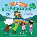Image for The 12 Days of St. Patrick's Day
