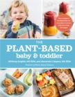 Image for Plant-Based Baby and Toddler