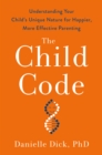 Image for Child Code