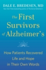 Image for First Survivors of Alzheimer's