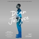 Image for Dear Justyce