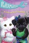 Image for Purrmaids #10: A Grrr-eat New Friendship