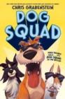 Image for Dog squad