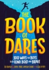 Image for The Book of Dares