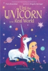 Image for Uni the Unicorn in the Real World