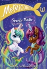 Image for Sparkle magic