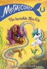Image for Mermicorns #3: The Invisible Mix-Up