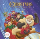 Image for The Christmas chroniclesParts 1 and 2 (Netflix)