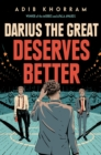 Image for Darius the Great deserves better