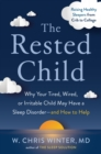 Image for Rested Child