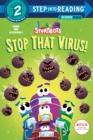 Image for Stop That Virus! (StoryBots)