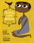Image for Harlem's little blackbird