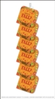 Image for What is Fall? 6-Copy Clip Strip
