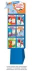 Image for Dr. Seuss's Workbooks 36-Copy Floor Display