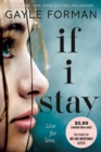 Image for If I Stay