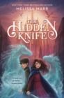 Image for The Hidden Knife