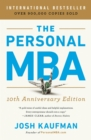 Image for Personal MBA 10th Anniversary Edition
