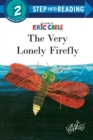 Image for The Very Lonely Firefly