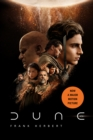 Image for Dune (Movie Tie-In)