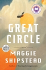 Image for Great Circle