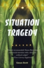 Image for Situation Tragedy