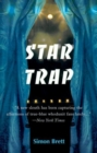 Image for Star Trap