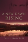 Image for New Dawn Rising