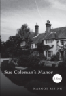 Image for Sue Coleman's Manor