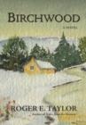 Image for Birchwood: A Novel