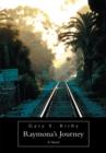 Image for Raymona's Journey: A Novel