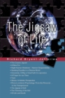 Image for Jigsaw of Life