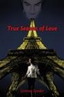 Image for True Season of Love