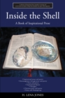 Image for Inside the Shell: A Book of Inspirational Prose