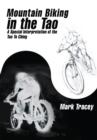 Image for Mountain Biking in the Tao